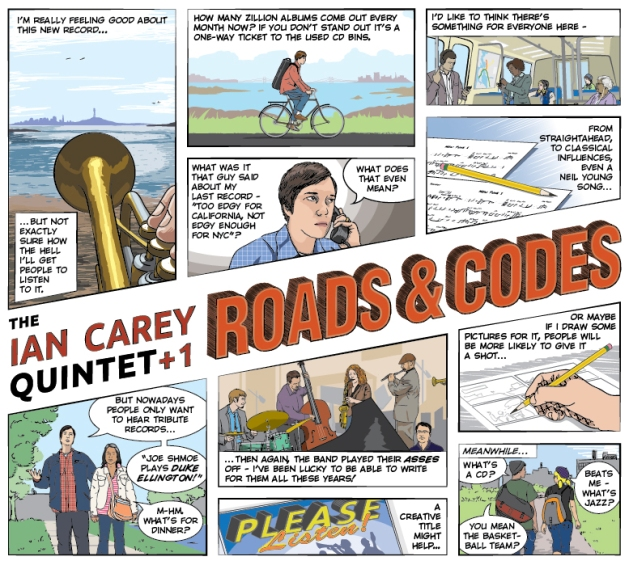 icarey_roads_codes