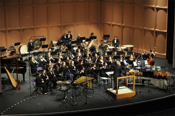 percussion_concerto