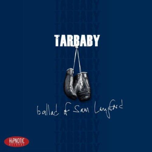 tarbaby