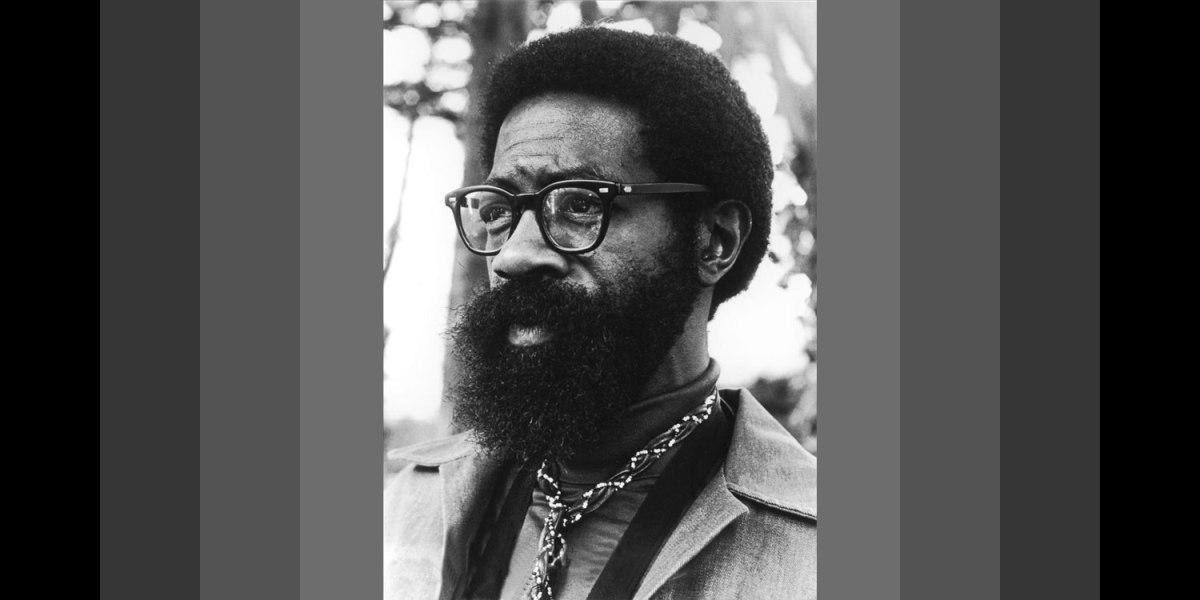 Joe Henderson 1963 1981 Part 3 Burning Ambulance