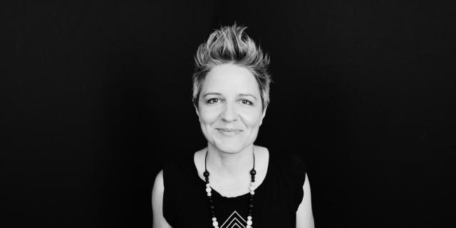BA Podcast 42: Allison Miller